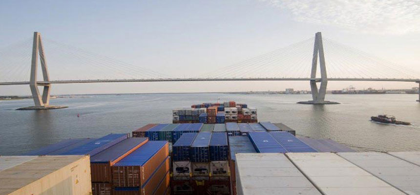 Container Shipping: LCL or FCL?